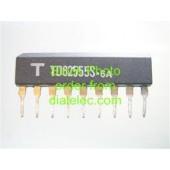 TD62555S