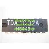 TDA1002A