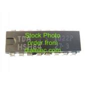 TDA1022P
