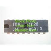 TDA1028