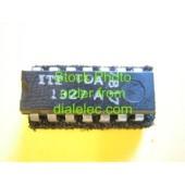 TDA1327A