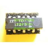 TDA1327B
