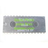 TDA1541