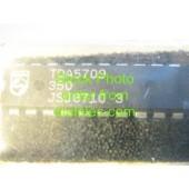 TDA5709
