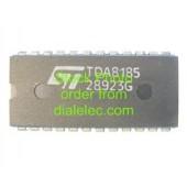 TDA8185