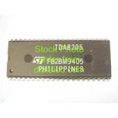 TDA8205