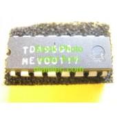 TDA9503