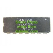 TDB0139DP