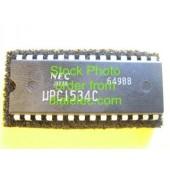 UPC1534C