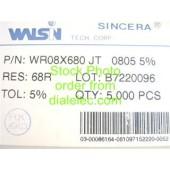 WR08X680JT