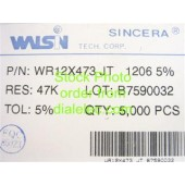 WR12X473JT
