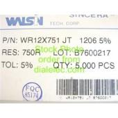 WR12X751JT