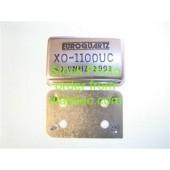 XO-1100UC