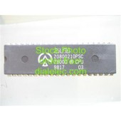 Z0800210PSC