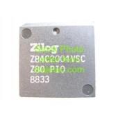 Z84C2004VSC