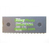 Z84C3004PEC