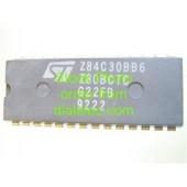 Z84C30BB6