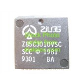 Z85C3010VSC