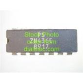 ZN436E