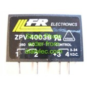 ZPV4003B