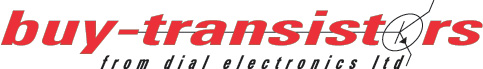 Buy-Transistors.com