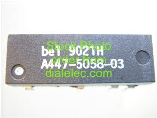 A447-5058-03