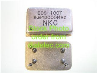 COS-100T