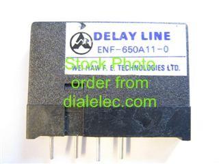 ENF-650A11-0