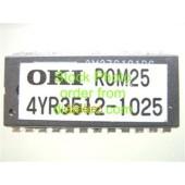 4YR3512-1025