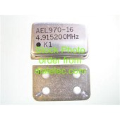 AEL970-16