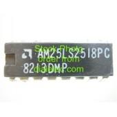 AM25LS2518PC