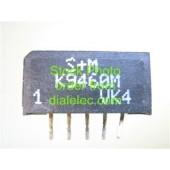 B39389-K9460-M100