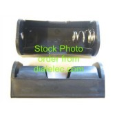 BATTERY_HOLDER_1C_TAGS_5189