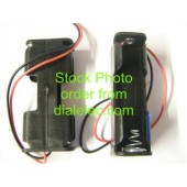 BATTERY_HOLDER_2AA_WIRED_5183