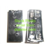 BATTERY_HOLDER_2AAA_PCB_5178