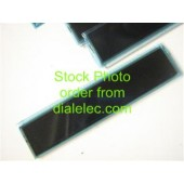 COVER_DISPLAY_GLASS_8547