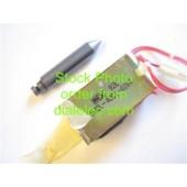 D30L-4001-0284