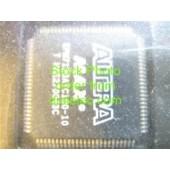 EPM7128ATC100-10