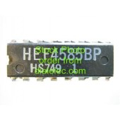 HEF4585BP