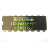 ICL7631ECPE