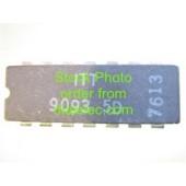 ITT9093-5D
