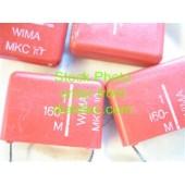 MKC10-1UF-160V