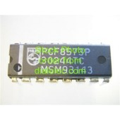 PCF8573P
