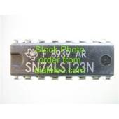 SN74LS123N