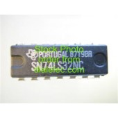 SN74LS32NC