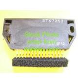 STK7253