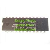 STV8224A2