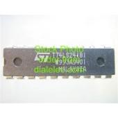 T74LS241B1