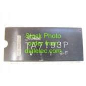 TA7193P