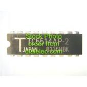 TC5514AP-2